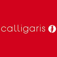 Calligaris : Tables et chaises d'intérieur ultra tendance