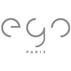 Meubles design d'extérieur : ego Paris, mobilier de jardin luxe