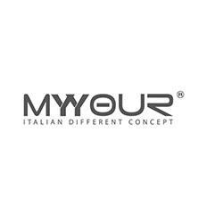 Myyour : Mobilier design et tendance d'intérieur et d'extérieur