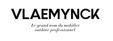 Vlaemynck : Mobilier d'extérieur professionnel