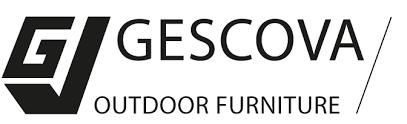 Gescova : Accessoires et mobilier d'extérieur de la marque