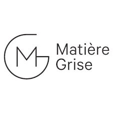 Matière Grise : Meubles et accessoires design en métal